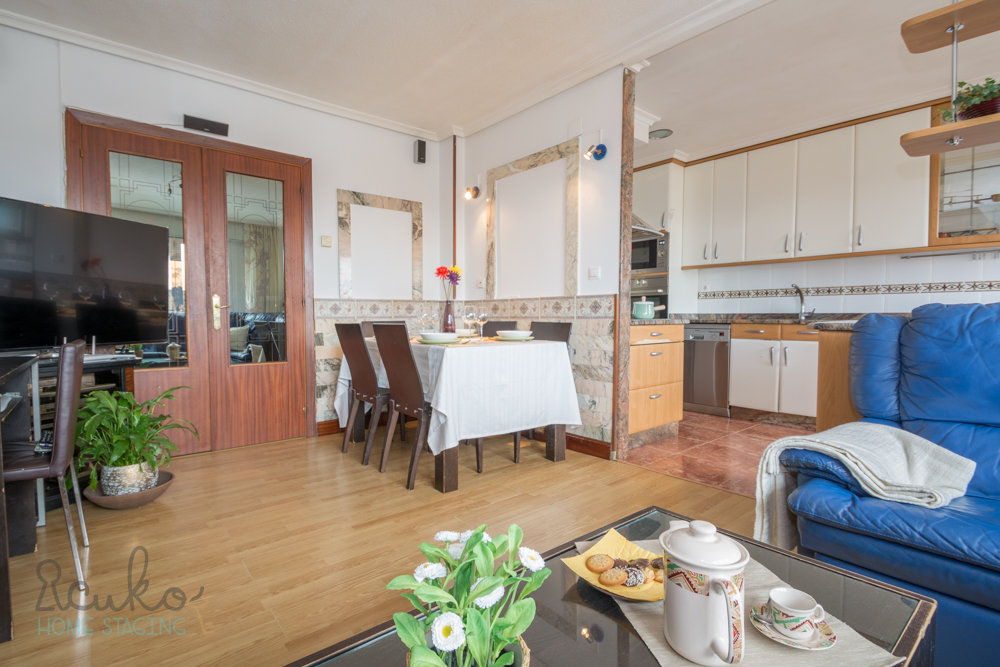 home-staging-piso-en-venta