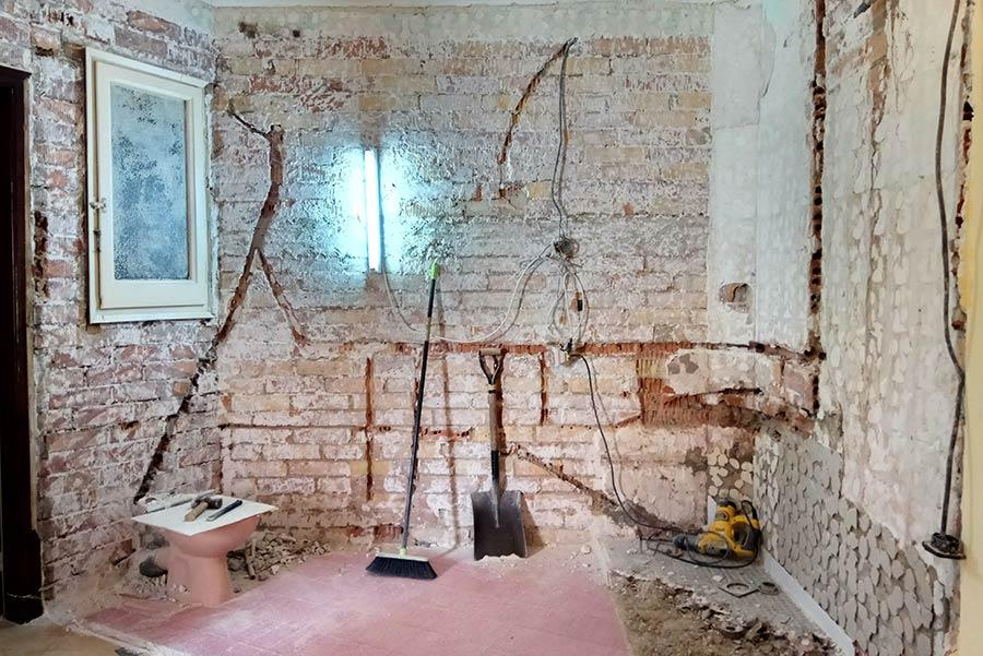 pisos-antiguos-reforma-homestaging